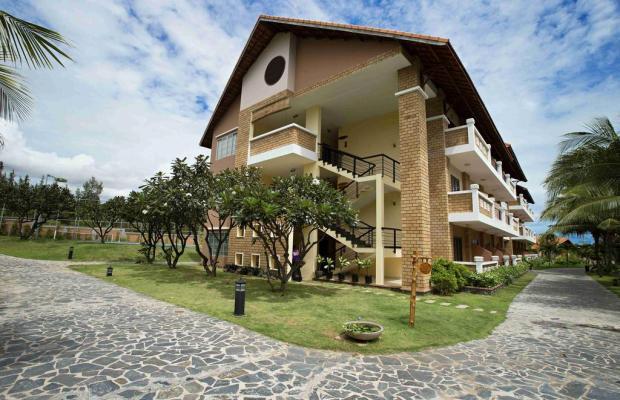 фото отеля Blue Bay Mui Ne Resort & Spa изображение №33