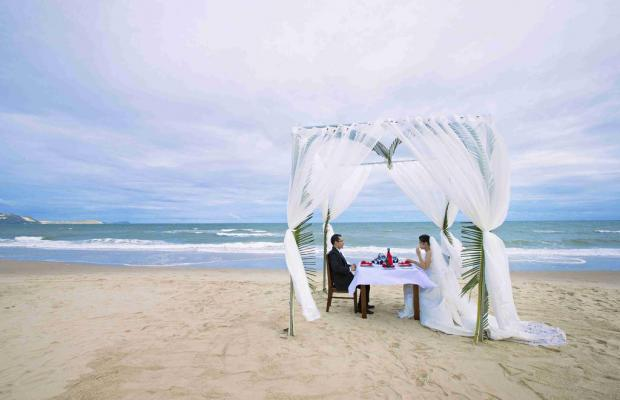 фото отеля Blue Bay Mui Ne Resort & Spa изображение №5