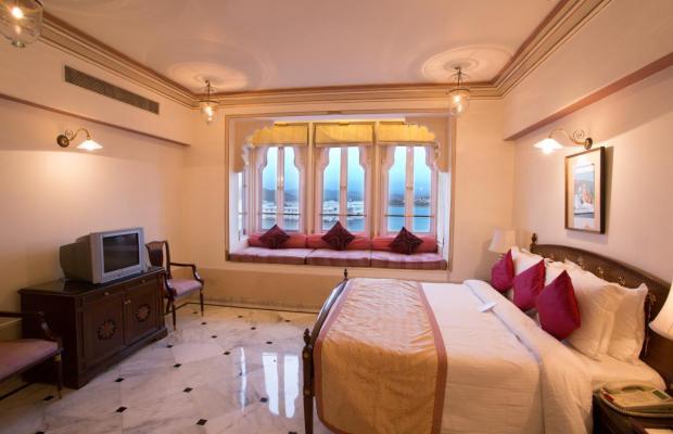 фотографии Feteh Prakash Palace изображение №88