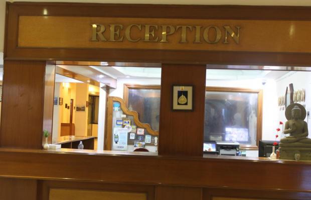 фото отеля Sujata изображение №17