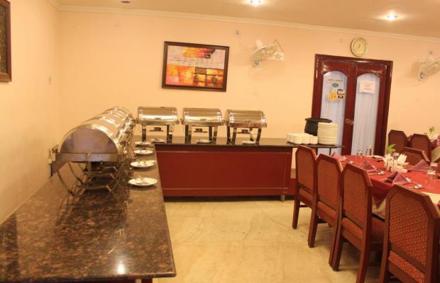 фото отеля Sujata изображение №13