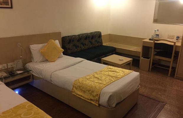фотографии отеля Amer Palace изображение №15