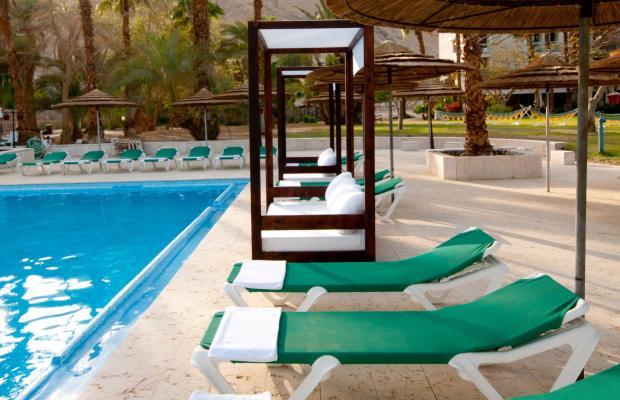 фотографии Leonardo Inn Dead Sea (ex. Tulip Inn Dead Sea) изображение №32