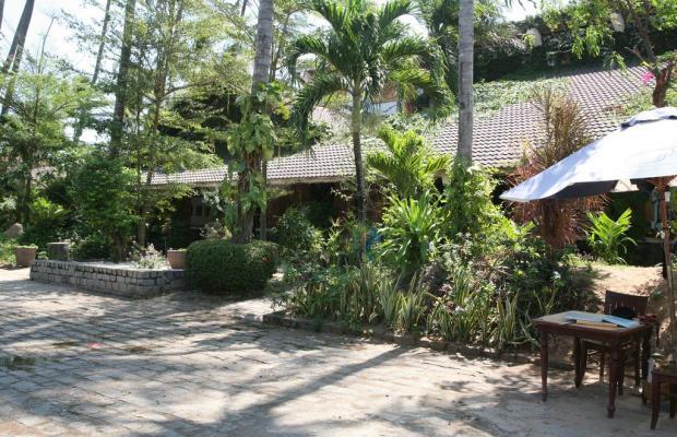 фото отеля Mui Ne Resort изображение №33