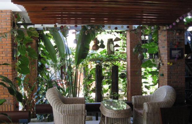 фото отеля Mui Ne Resort изображение №25