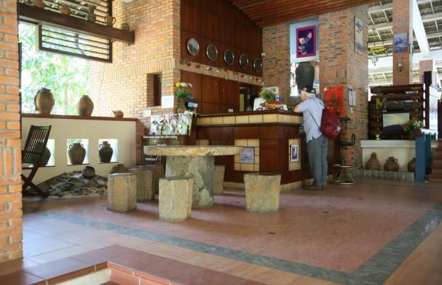 фотографии Mui Ne Resort изображение №20