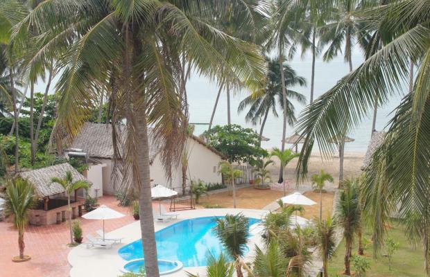фото Sun & Sands Beach Hotel изображение №42