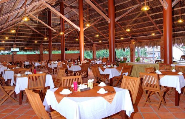 фотографии отеля Sun & Sands Beach Hotel изображение №31