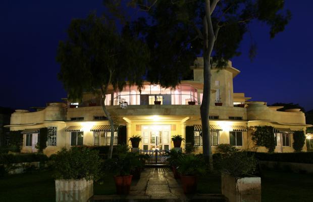 фото отеля Shikarbadi изображение №25