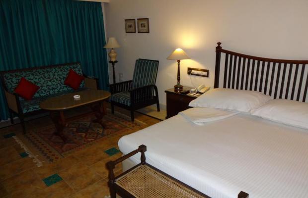 фотографии отеля Jehan Numa Palace изображение №39