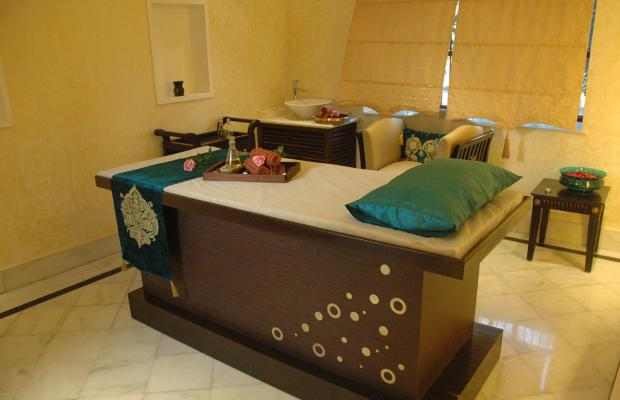 фотографии отеля Shiv Niwas Palace изображение №75