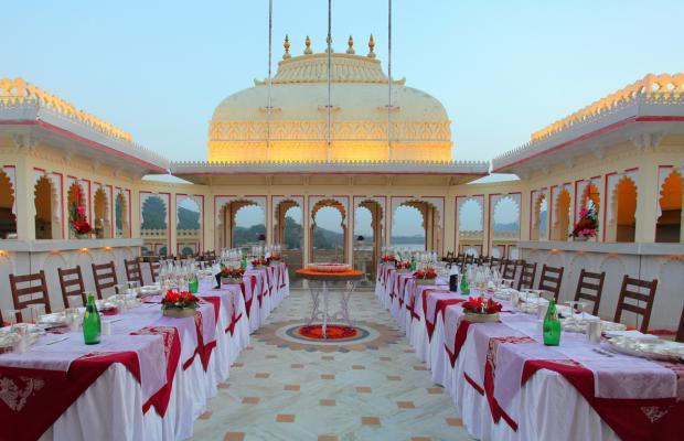 фотографии Shiv Niwas Palace изображение №60