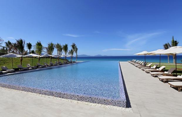 фотографии Fusion Resort Nha Trang изображение №12