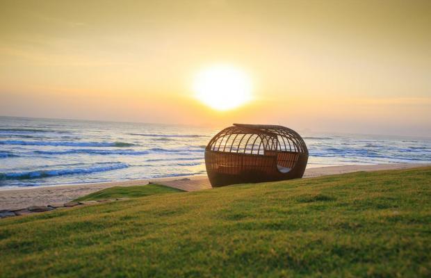 фотографии отеля Fusion Resort Nha Trang изображение №7