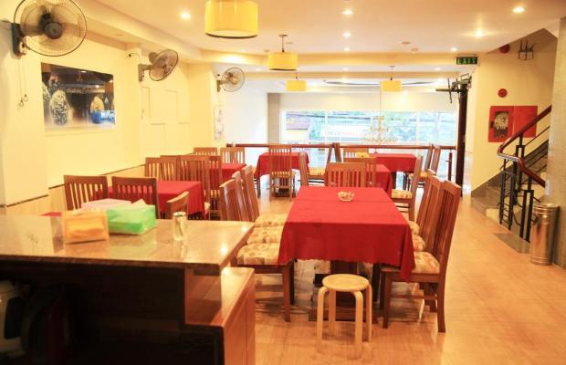 фотографии Hoang Hai (Golden Sea) изображение №12