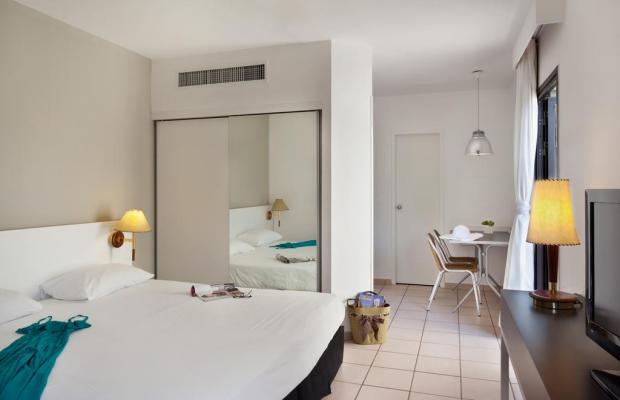фотографии отеля Isrotel Riviera изображение №7