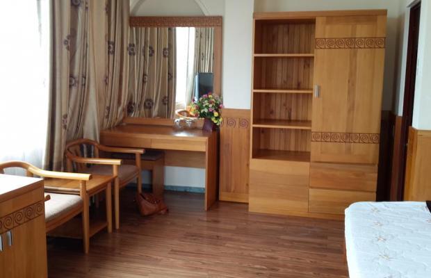 фотографии отеля Thanh Binh Hotel изображение №11
