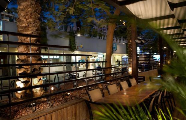 фотографии отеля Isrotel Royal Beach изображение №23