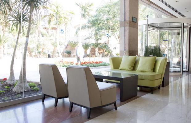 фотографии отеля Isrotel Royal Garden изображение №15