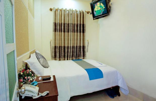 фотографии отеля Apus Inn (ex. Rosy Hotel) изображение №15