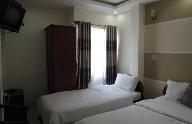 фотографии Apus Inn (ex. Rosy Hotel) изображение №12