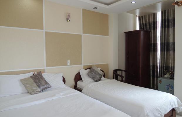 фотографии Apus Inn (ex. Rosy Hotel) изображение №4