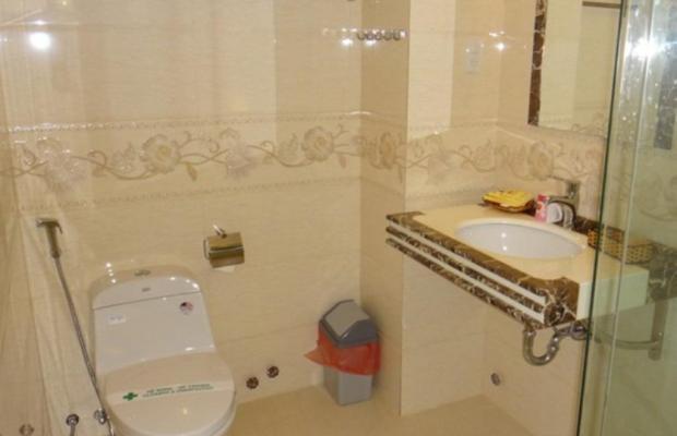 фотографии отеля Minh Nhat Hotel изображение №31