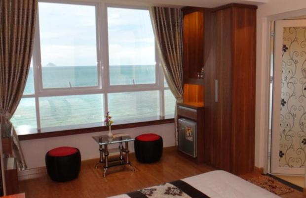 фотографии отеля Minh Nhat Hotel изображение №27