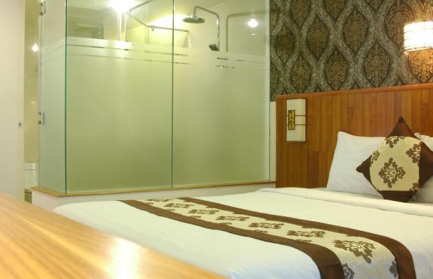 фото Minh Nhat Hotel изображение №14