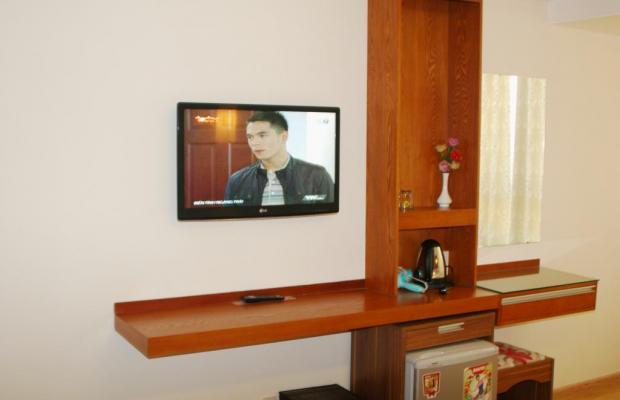 фотографии Minh Nhat Hotel изображение №12