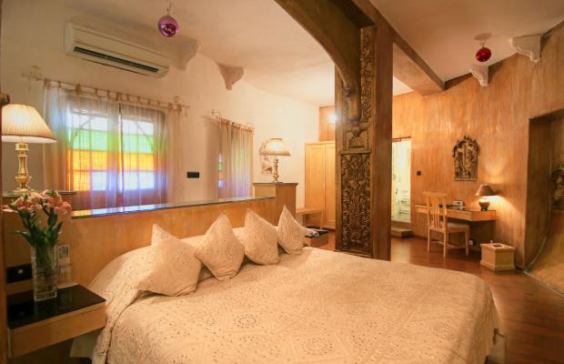 фото отеля Ajit Bhawan  изображение №33