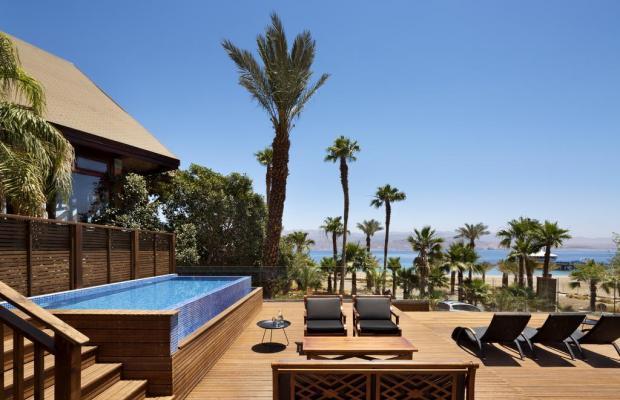фотографии Orchid Hotel Eilat изображение №24