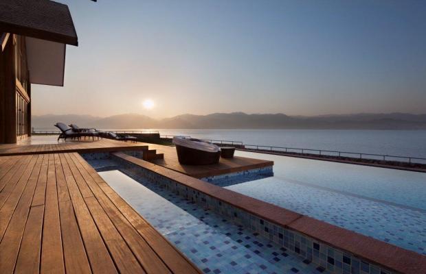 фото отеля Orchid Hotel Eilat изображение №17