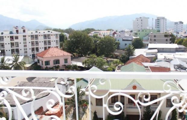 фотографии Hoang Thuy изображение №16