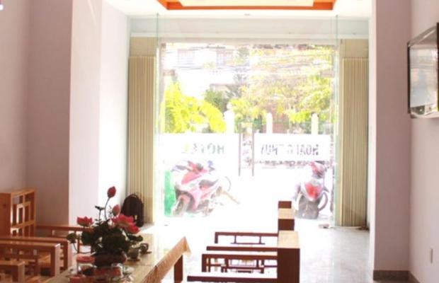 фото Hoang Thuy изображение №10