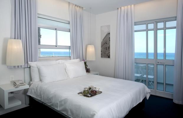 фото Gordon Hotel & Lounge изображение №14