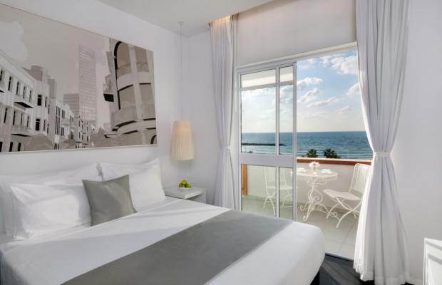 фото Gordon Hotel & Lounge изображение №2