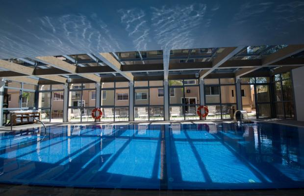 фотографии Ramon Suites by Smart Hotels изображение №4