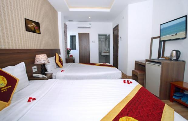 фото отеля Opal (ex. Glory Dragon) изображение №9