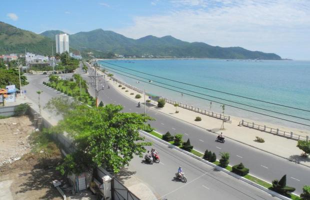 фото Nam Hong изображение №2