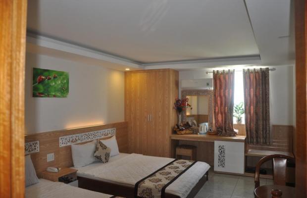 фото отеля Vu Quy 1 Hotel изображение №5