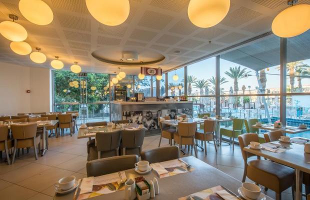 фото отеля Rimonim Eilat (ex. Neptune) изображение №5