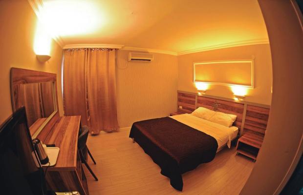 фото отеля Be Center изображение №17