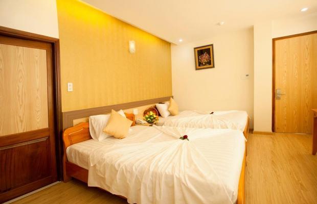 фото Galaxy 3 Hotel изображение №22