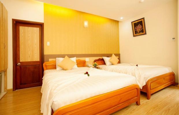 фотографии отеля Galaxy 3 Hotel изображение №11