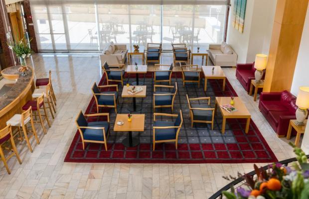 фотографии отеля Grand Beach изображение №7