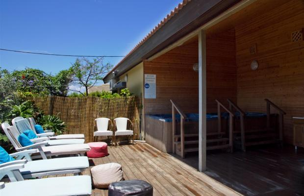 фото Olive Dolphin Village Resort изображение №14