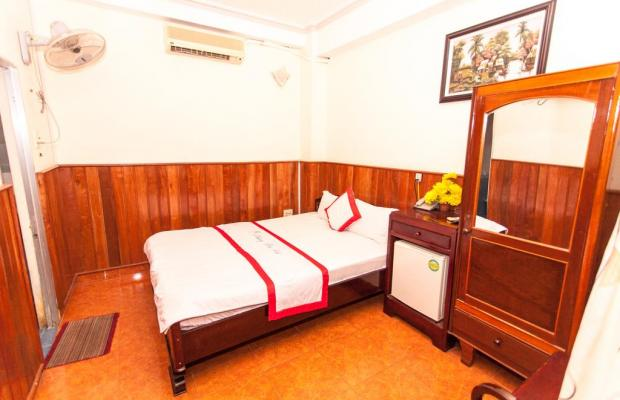 фото отеля Hoang Son Hotel изображение №9