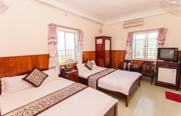 фото отеля Hoang Son Hotel изображение №5