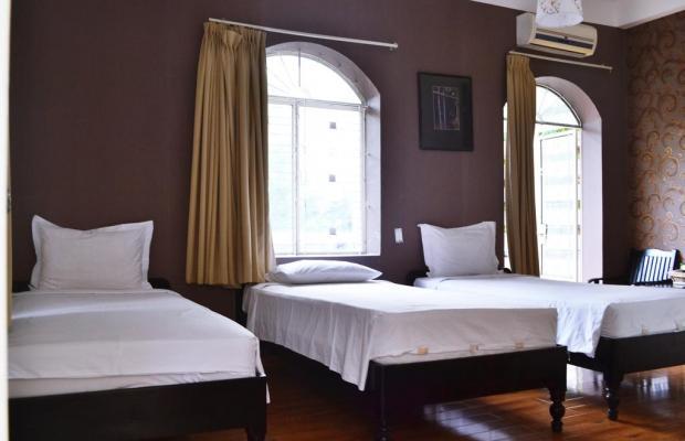 фото отеля White Lion 2 (ех. Perfume Grass Inn) изображение №17